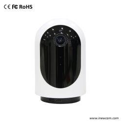 De auto Volgende van het Huis van de Veiligheid MiniIP Camera van WiFi 1080P