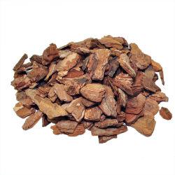 マツ吠え声のエキスの自然な酸化防止剤95% Proanthocyanidinsの粉