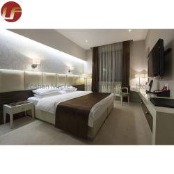 De estilo chino 209 Nuevo Hotel de diseño Muebles de Mesilla de noche