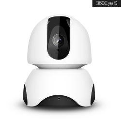 1/4 HD CMOS с разрешением 720p цифрового видео Камера WiFi поддержку облачных систем хранения данных