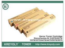 Xerox colora la cartuccia di toner per DocuCentre IV C2270 3370 3375 4470 4475 5570 5575
