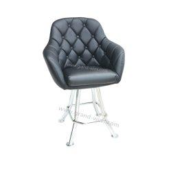 슬롯 발판 부지깽이 착석 카지노 가구는 카지노 바 의자를 공급한다