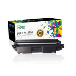 Новых совместимых CF217картриджа с тонером для HP 102A M130fw принтер