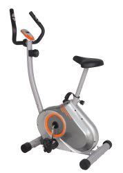 調節可能なセットの楕円のバイクを循環させる熱い販売の製品の練習の適性