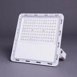 100W Reflector Epistar LED con chips de farol exterior IP65
