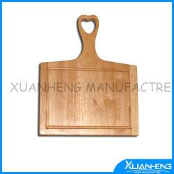 Nouveau design utile série cuisine Planche à découper en bois