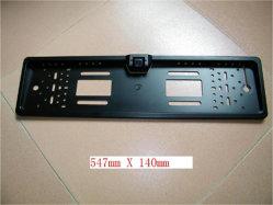 Voiture avec étanche de caméra de recul Bl-10C