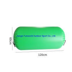 Venta de yates de caliente inflables guardabarros paragolpes defensas marinas