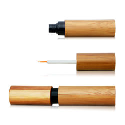 Les produits cosmétiques renouveler Lash croître OEM de produits longs coups de fouet Lash sérum stimulateur de croissance de cils CILS produit de la croissance