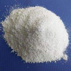 El fluoruro de aluminio de alta pureza Alf3 para la venta