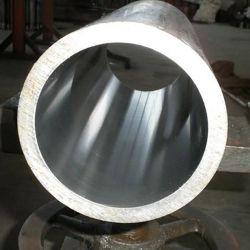 En 10297-1 E355 ST52 Sr H8 perfectionné pour tuyau de tube de vérin hydraulique