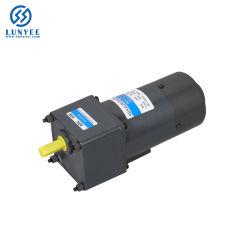 Imperméable Phase électrique unique moteur AC asynchrone réversible pour véhicule électrique