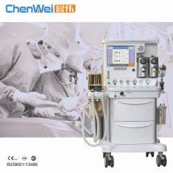 Equipamentos médicos Máquina Featured-Anesthesia (CWM-303)