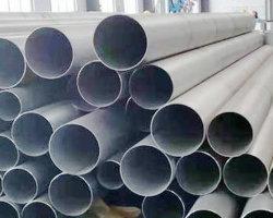 판매용 티타늄 튜브 티타늄 파이프 ASTM ASME DIN JIS BS 표준
