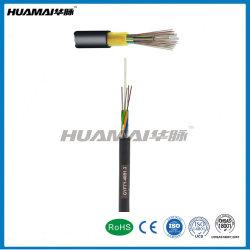 2-288 Core для использования вне помещений Non-Metallic FRP антенны электрический провод кабели