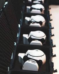 [وثربرووف] أصل لأنّ [ديجتل] نسر عال آلة تصوير [يبو-05] آلة تصوير 3 محفر [إير] [إيو] آلة تصوير فحص جوريّة آلة تصوير