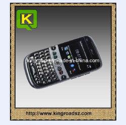 Téléphone cellulaire, Taijing TV analogique (E73T FM PRO)