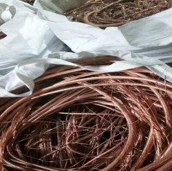 Purezza /Made dello scarto 99.95% del collegare di rame nella vendita della Cina /Hot
