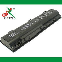 DELL Inspiron B120 B130 1300年のための李イオンラップトップ電池