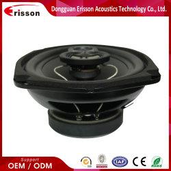 OEM/ODM Professional динамик 6*9 дюйма коаксиальный мощность автомобильной аудиосистемы
