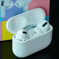 Air3 noemt de PROGrootte Bluetooth 5.0 van het 1:1 Draadloze GPS van de Hoofdtelefoon van de Hoofdtelefoon van de Oortelefoon Gen3 anders