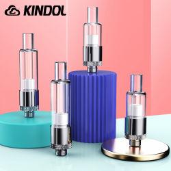 100% origineel glas Atomizer versie E Cig Clearomizer