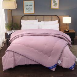 침대 퀼트 침구 세트 큐트 퀼트 침구 코튼 침구 세트
