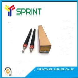 Ricoh Mpc 3002のためのヒューザーローラーを3502 4502 Mpc3002 Mpc3502 Mpc4502 Mpc5502の圧力によってスリーブを付けられるローラーD144-4057 D1444057下げなさい