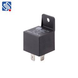 Relais des Milliamperestunden-Leistungs-elektromagnetisches Relais-heißes Verkaufs-12V 40A
