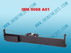 Совместимость с IBM 9068A01, 9068A03 Картридж с лентой