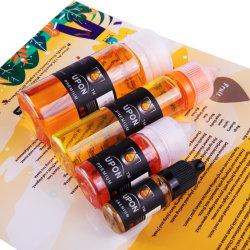 نظام التبخير E-Liquid النيكوتين Salt PG VG Base Super Sweet