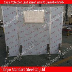 病院作業のためのスクリーンを保護する2mmpb 3mmpbのX線の鉛