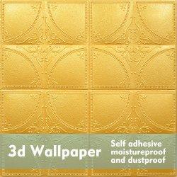 Самоклеющиеся 3D из пеноматериала кожуру и Memory Stick™ надписи Home украшение стены системной платы