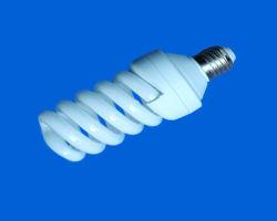 Volledige Spiraalvormige T4 CFL 15/18/20/24/27W (Mn-12F)