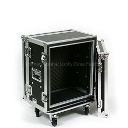 Justierbarer Hochleistungsplasma Fernsehapparat-Stra?en-Kasten des Zoll-42-60