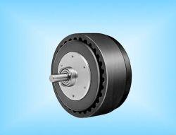 La serie Ehb histéresis de optimización de la energía para el equipo de producción de cintas de frenos