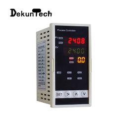 Dk2408 время кривой процесса управления контроллера управления