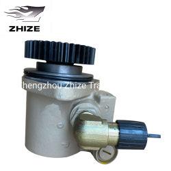 مضخة زيت محرك ذات سعر رائع عالية الجودة لتاتشاي دويتش Fdb3407020-10wy