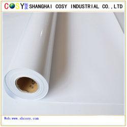 180GSM Eco 용매 인쇄를 위한 광택이 없는 입히는 사진 종이