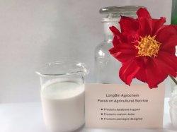 Hot pesticide Acaricide agrochimique pyridabène 15 % ec