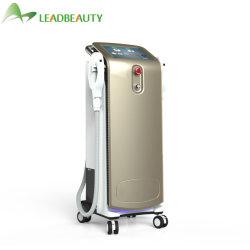 Tratamento de pele Luz Intensa Pulsada Reh Super E- Leve máquina portátil de remoção de pêlos IPL