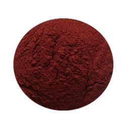 Хорошее качество Lycopene из помидора CAS № 502-65-8 Lycopene