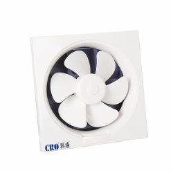 ventilador de extracción de la ventilación de alta calidad