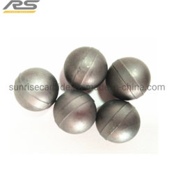 De Ballen van het Carbide van het wolfram K20 voor het Lager van de Rol in China wordt gemaakt dat