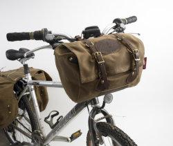 الصين بالجملة متحمّل خارجيّ ينهي درّاجة درّاجة سرج حقيبة