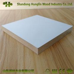 1220*2400mm MDF Size (Melamine, Veneer, UV, Acrylic, Raw)