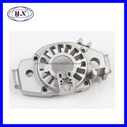 OEM van China de Motor Delen Gesmede CNC die van de Precisie van de Douane de Delen van het Afgietsel van de Matrijs van het Brons van het Messing van het Aluminium van Delen machinaal bewerken