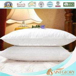 Luxury Pato Ganso estabelece penas travesseiro de Enchimento