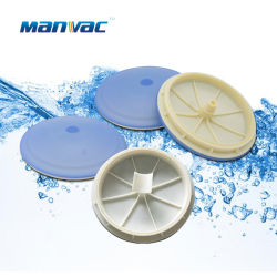 Синий Salable Nice-Looking высокой очистки сточных вод диффузор