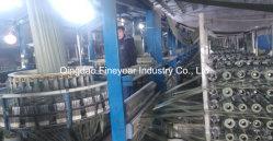 Узкие ткани плетение лямке ремня тканый/марлей порванный жгут/эластичные ленты текстильного машиностроения цена